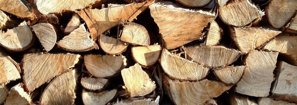 Firewood | Dambly's Garden Center - There's Nothing More