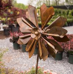 GardenSpinner_medium